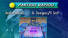 Imagen 28 de Rafa Nadal Tennis