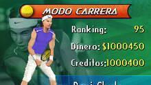 Imagen 27 de Rafa Nadal Tennis