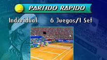 Imagen 26 de Rafa Nadal Tennis