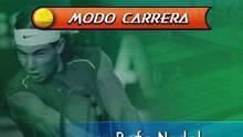 Imagen 24 de Rafa Nadal Tennis