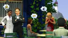 Imagen 93 de Los Sims 3