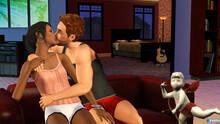 Imagen 96 de Los Sims 3