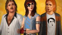 Imagen 97 de Los Sims 3