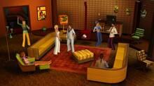 Imagen 99 de Los Sims 3