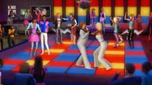Imagen 100 de Los Sims 3