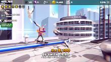 Imagen 28 de Epic Skater 2