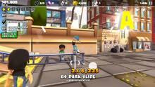 Imagen 29 de Epic Skater 2