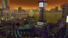 Imagen 63 de SimCity Societies