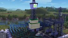 Imagen 62 de SimCity Societies