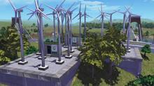 Imagen 61 de SimCity Societies