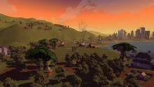 Imagen 68 de SimCity Societies
