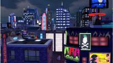 Imagen 65 de SimCity Societies