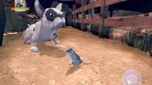 Imagen 5 de Ratatouille