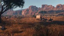 Imagen 4 de This Land Is My Land