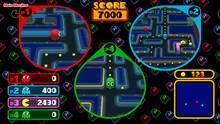 Imagen 2 de Namco Museum Arcade Pac