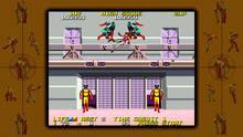 Imagen 3 de Namco Museum Arcade Pac