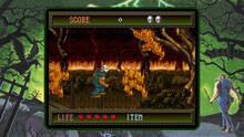 Imagen 5 de Namco Museum Arcade Pac