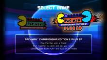 Imagen 6 de Namco Museum Arcade Pac