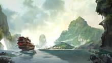 Imagen 5 de Dead Island: Survivors