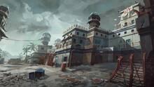 Imagen 6 de Dead Island: Survivors
