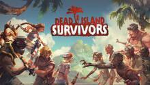 Imagen 11 de Dead Island: Survivors