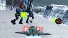 Imagen 1 de Thorium Wars: Attack of the Skyfighter eShop