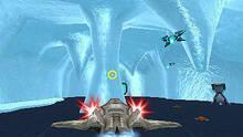 Imagen 2 de Thorium Wars: Attack of the Skyfighter eShop