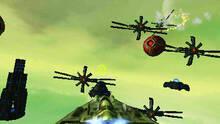 Imagen 3 de Thorium Wars: Attack of the Skyfighter eShop