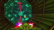 Imagen Thorium Wars: Attack of the Skyfighter eShop
