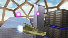 Imagen 5 de Thorium Wars: Attack of the Skyfighter eShop