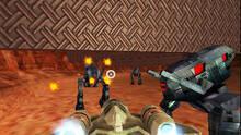 Imagen 6 de Thorium Wars: Attack of the Skyfighter eShop