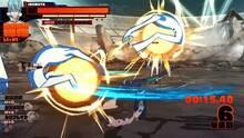 Imagen 41 de Kill la Kill the Game: IF