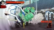 Imagen 44 de Kill la Kill the Game: IF