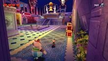 Imagen 49 de Asterix & Obelix XXL 2