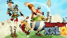 Imagen 44 de Asterix & Obelix XXL 2
