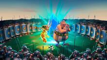 Imagen 10 de Asterix & Obelix XXL3: The Crystal Menhir