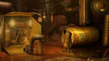 Imagen 3 de Mr. Thready: Handcrafted Adventure