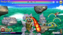 Imagen 22 de Rainbow Islands Evolution