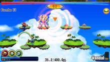 Imagen 21 de Rainbow Islands Evolution