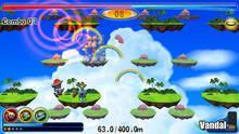 Imagen 20 de Rainbow Islands Evolution