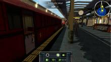 Imagen 1 de Train Simulator: London Subway