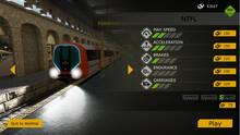 Imagen 4 de Train Simulator: London Subway
