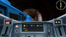 Imagen 5 de Train Simulator: London Subway