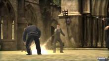 Imagen 9 de Harry Potter y la Orden del Fenix