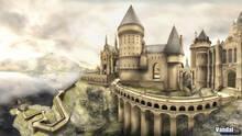 Imagen 8 de Harry Potter y la Orden del Fenix