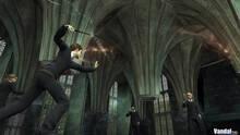Imagen 6 de Harry Potter y la Orden del Fenix