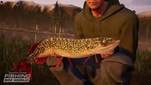 Imagen 8 de Fishing Sim World