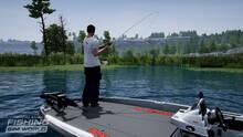 Imagen 9 de Fishing Sim World