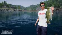 Imagen 10 de Fishing Sim World