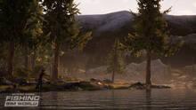 Imagen 11 de Fishing Sim World